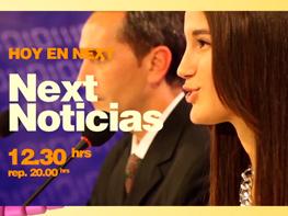 Next Noticias